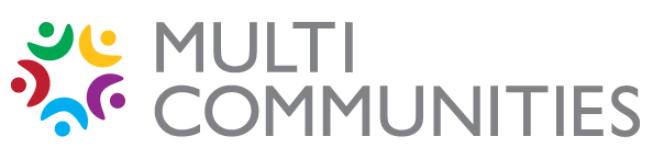 multi_communities_logo